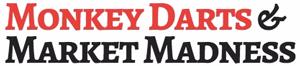 Monkey Darts