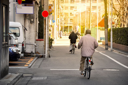 How to Invest as Japan Re-emerges as a Tech Superpower