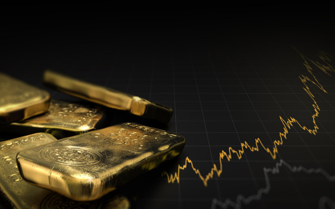 2020 could be another great year for gold